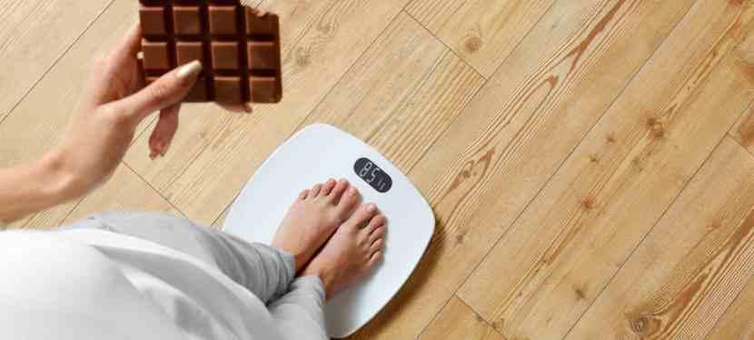 新手如何開始DIY減脂-減脂的5個執行步驟